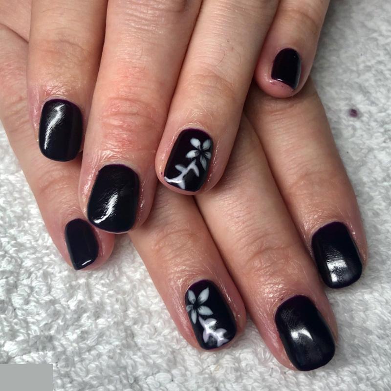 Hand design service